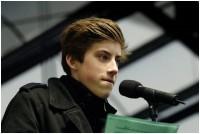 2010年18歳で国会議員になったアントン アベレ氏 http://blog.goo.ne.jp/yoshi_swe/e/cd10adc2967d519ee11690bc41cdd368 より