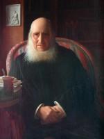 https://ja.wikipedia.org/wiki/ニコライ・フレデリク・セヴェリン・グルントヴィ